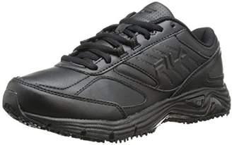 Fila Women's Memory Flux Slip Resistant Work Shoe $39.65 thestylecure.com