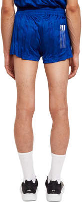 adidas By Alexander Wang AW Shorts