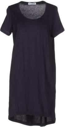 Lo Not Equal Short dresses - Item 34750744