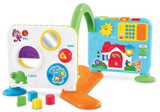 Fisher-Price Learning Centre