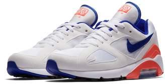 Nike 180 Sneaker
