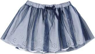 Name It Skirts - Item 35325563OA