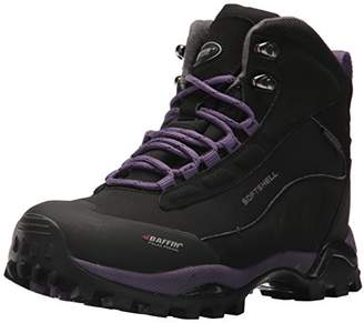 Baffin Women's Hike Hiking Boot