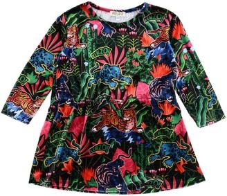 Kenzo Dresses - Item 34897878FS