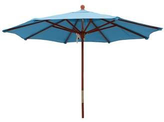 Comfort Classics 9' Market Umbrella