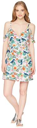 Roxy Currently Drifting Women's Dress