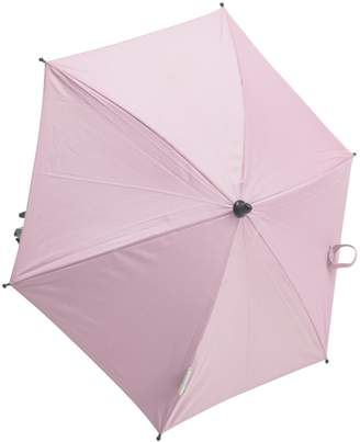 For Your Little One For-Your-little-One Parasol Compatible with Red Kite Push Jogger