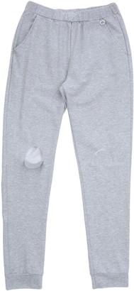 MET Casual pants - Item 13146289HK