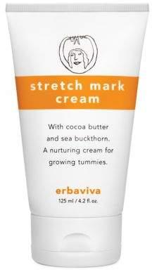 Erbaviva Stretch Mark Cream- 4.2 oz.
