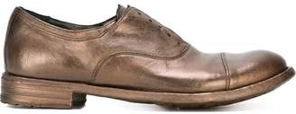 Officine Creative 'Lexinon' shoes