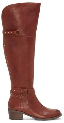 Vince Camuto Bestant – Studded Riding Boot