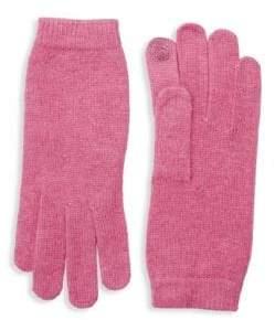 Portolano Metallic Thread Tech Gloves