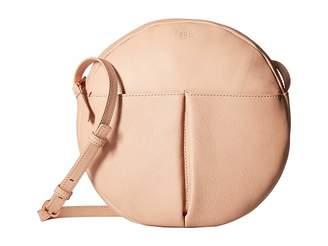 ED Ellen Degeneres Paz Crossbody Cross Body Handbags