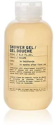 Le Labo Women's Hinoki Shower Gel