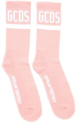 Gcds Socks