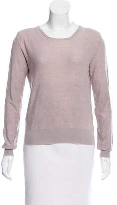 Stella McCartney Long Sleeve Sweater