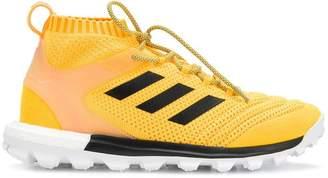 Gosha Rubchinskiy X Adidas Copa Primeknit sneakers