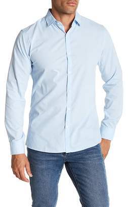 Cotton On & Co. Smart Slim Fit Shirt