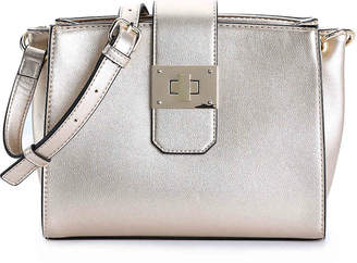 Kelly & Katie Duronedi Crossbody Bag - Women's