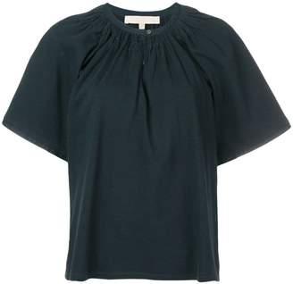 Vanessa Bruno shortsleeved blouse