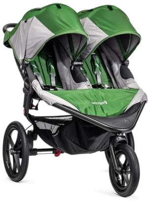 Baby Jogger 'Summit X3' Double Stroller