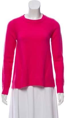Diane von Furstenberg Beth Cashmere Sweater