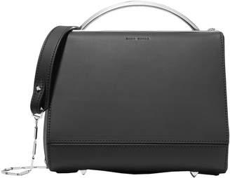 Eddie Borgo Handbags