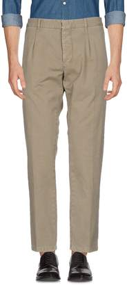 Avio Casual pants