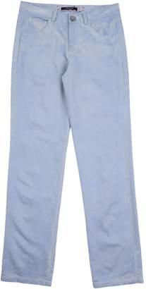Tagliatore Casual pants - Item 13086238ON