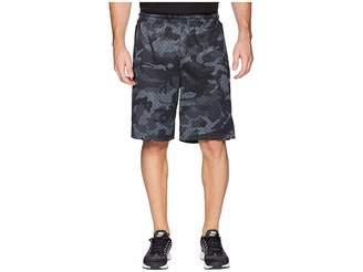 Nike Dry Nothing But Shorts
