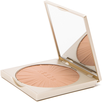 Stila Stay All Day Bronzer for Face & Body $36 thestylecure.com
