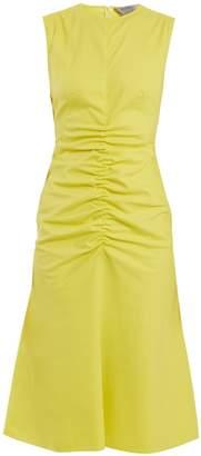 Sportmax Ada dress
