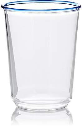 Ichendorf Sorsi Tall Drinking Glass - Blue