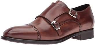 Gordon Rush Men's Brooks Slip-On Loafer