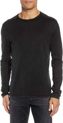 John Varvatos Long Sleeve T-Shirt