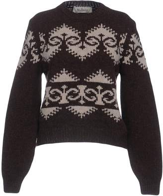 Mulberry Sweaters