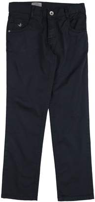 Brooksfield Casual pants - Item 36820615WL