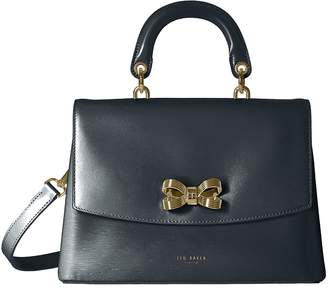 Ted Baker Looped Bow Bag Handbags