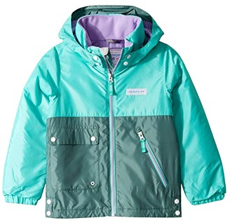 Obermeyer Landon All-Season Jacket (Toddler/Little Kids/Big Kids)
