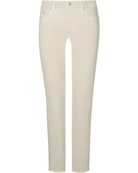 Sheri 7/8-Jeans Slim Ankle | Damen (44)