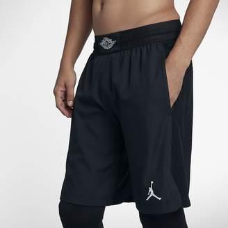 Jordan Ultimate Flight Men's Basketball Shorts