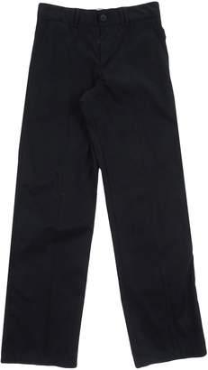 Burberry Casual pants - Item 13211320SR