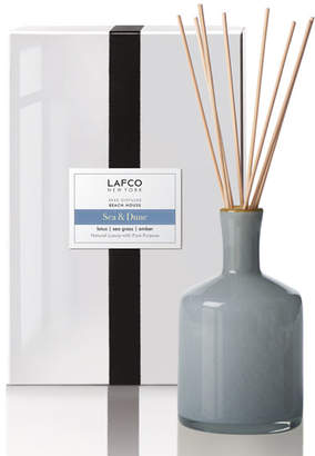 Lafco Inc. Sea & Dune Reed Diffuser Beach House