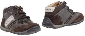 Naturino Ankle boots - Item 11246965UU
