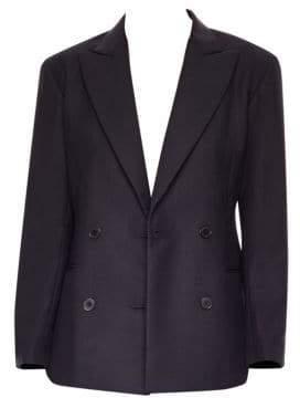 Sandro Wave 2 Smart Jacket
