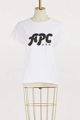 A.P.C. Nancy T-shirt