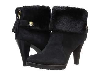 Anne Klein Teamy Women's Shoes