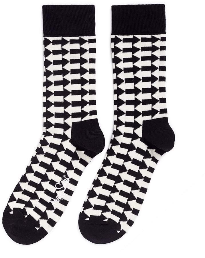 Happy Socks Direction socks
