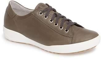 Josef Seibel Sina 11 Sneaker