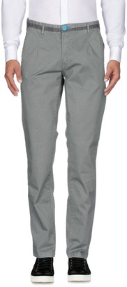 Fred Mello Casual pants - Item 13173472LD